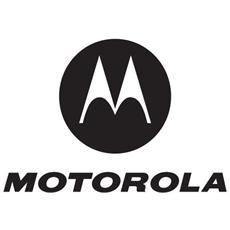 Motorola KT-152342-01