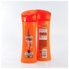 SUNSILK - Shampoo 250 Capelli Danneggiati 3b14871aa92e