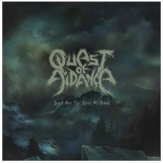 "Quest Of Aidance - Quest Of Aidance (10"")"