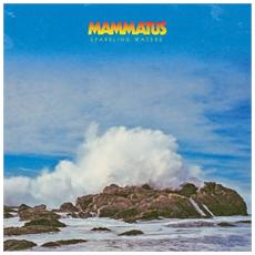 Mammatus - Sparkling Waters (2 Lp)
