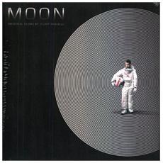 Clint Mansell - Moon Ost