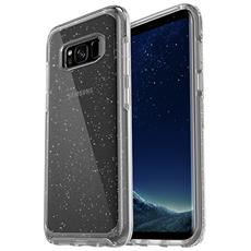 Cover Simmetria per Samsung Galaxy S8 Polvere di Stelle
