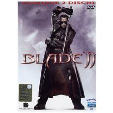 DVD BLADE 2 (+ extra)