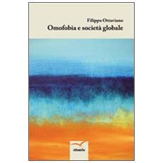 Omofobia e società globale