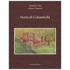 Storia di Colombella