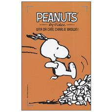 Vita da cani, Charlie Brown!. Vol. 29