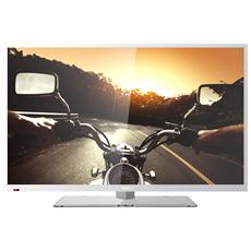 """TV LED HD Ready 32"""" LE32X8000T"""