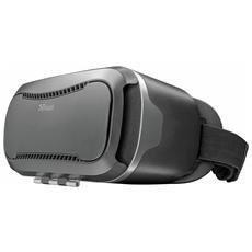 Visore Exos 2 Realtà Virtuale 3D per Smartphone