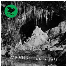 Moster! - Inner Earth