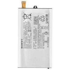 Batteria Xperia Xz1 Compact 2700mah - Batteria D'origine Sony Lip1648erpc