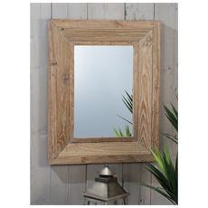 Specchio Art. 46590