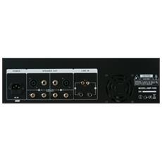 SKY-1000B, 20 - 20000 Hz