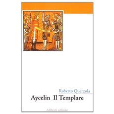 Aycelin il templare