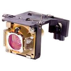 Lampada Proiettore di Ricambio per SP820 280 W 2000H CS. 5J0DJ. 001