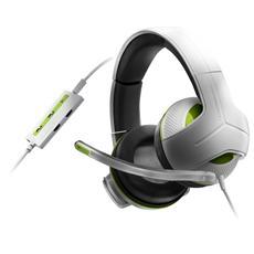 Cuffie con Microfono Y250 X per Xbox 360