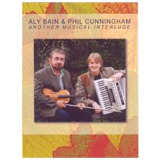 Bain Aly, Cunningham Phil - Another Musical Interlude