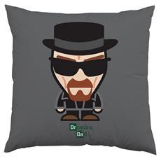 Breaking Bad - Heisenberg Minion (Cuscino)