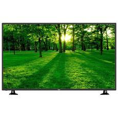 """TV LED Ultra HD 4K 55"""" LE55B9300U Smart TV"""