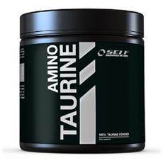 Amino Taurine 200 G Neutro