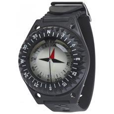 Fs 1.5 Compass Bussola