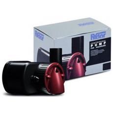 Centrifugal Pump Pico Evolution 400