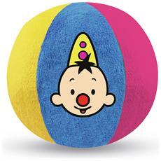 MEBU00002930, Bumba, Multicolore, Felpato