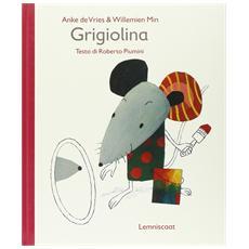 Grigiolina