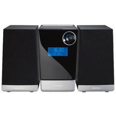 GLR5500 Sistema Hi-Fi Micro UMS 4910