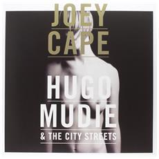"Joey Cape / Hugo Mudie & The Streets - Split (Ltd Coloured Vinyl) (10"")"
