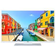 "TV LED HD Ready 24"" LEH24V100W"
