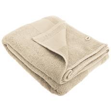 Asciugamano Da Bagno 100% Cotone (taglia Unica) (corda)