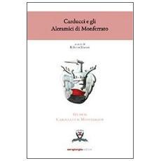 Carducci e gli Aleramici di Monferrato