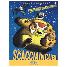 Scacciaincubi (Gli)