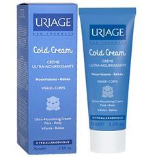 Bebe Cold Cream 75ml
