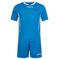 Kit Dusseldorf L Azzurro