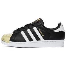 Adidas superstar bold: prezzi e offerte su ePRICE
