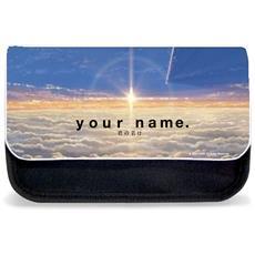 Your Name. - Cielo (astuccio)