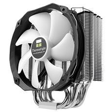 Dissipatore True Spirit 140 Power Per CPU Intel e AMD