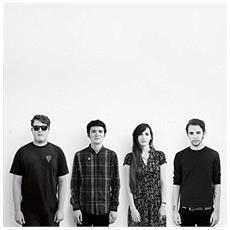 Fairweather Band (The) - The Fairweather Band