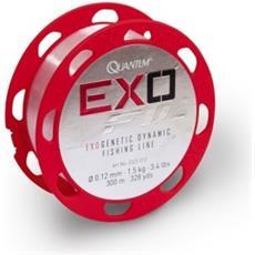 Filo Exo Spinning 300 M 0,30 Mm 30
