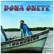Dona Onete - Banzeiro