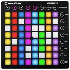 Launchpad Mk2 Controller 64 Pad Per Ableton Live
