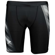 Jammers Joma Shark Competition Boxer Costumi Uomo