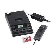 Dicteersysteem Philips lfh0725d