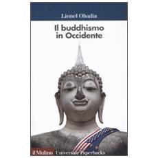 Il buddismo in Occidente