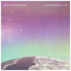 Erika Wennerstrom - Sweet Unknown (2 Lp)