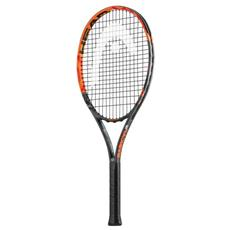Graphene Xt Radical Jr Racchetta Tennis Manico 1