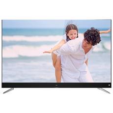 """TV LED Ultra HD 4K 75"""" U75C7006 Smart TV"""
