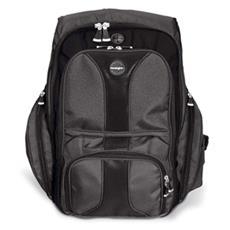 "Zaino countour backpack per Notebook fino a 16"""