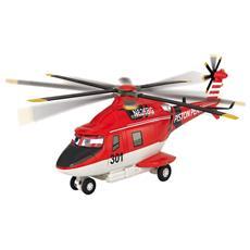 Majorette RC Blade elicottero 1:24 a 2 canali (9/2014) 213089679